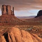 desert-landscape